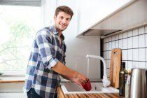 requisitos para instalar gas natural en vivienda hombre