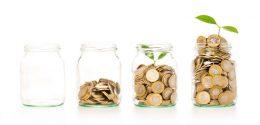 Ahorra y cuida el medio ambiente con el gas natural