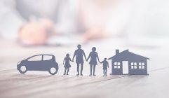 Gas natural en hogar y vehiculos